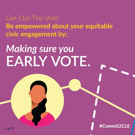 c2c campaign_WEB_set4_01.jpg