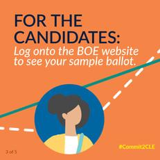 c2c campaign_WEB_set5_03.jpg