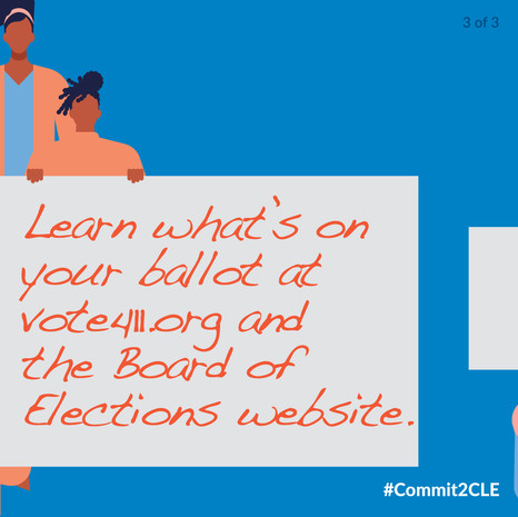 c2c campaign_WEB_set6_03.jpg