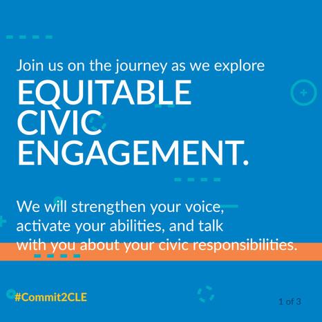 c2c campaign_WEB_set1-01.jpg