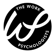 The Work Psychologists Logo