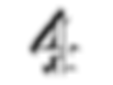 channel-4-logo_edited.png
