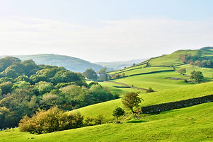 Things to do Eyam, attractions