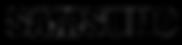 31-Font-Samsung-Logo.png