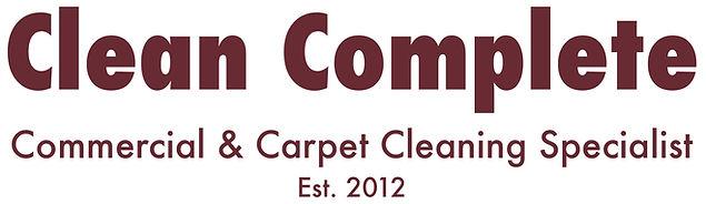 clean-complete-logo-1.jpg