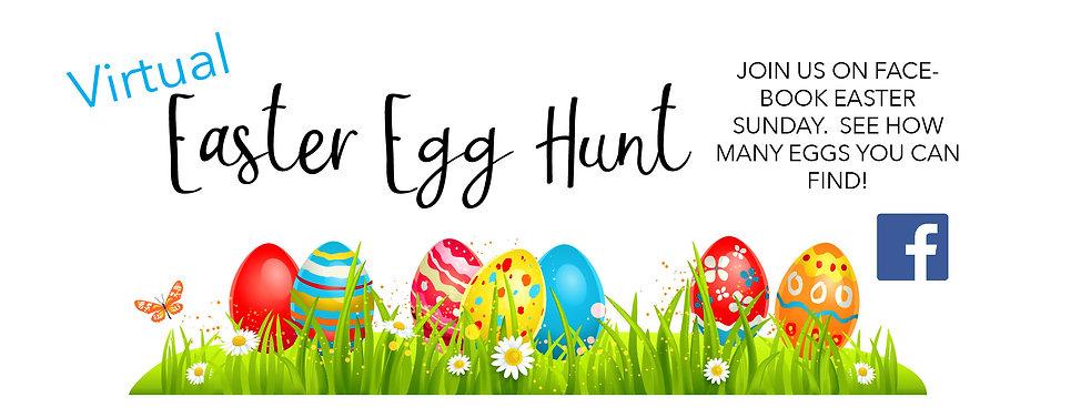 easter egg hunt 2020-01.jpg