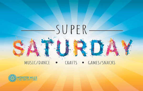 Super Saturday Graphic22_postcard front-