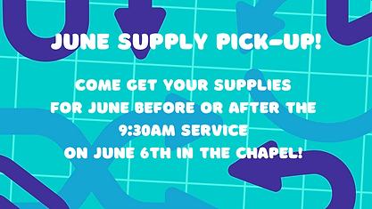 ELEM Supply Pick-Up.png