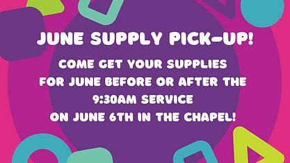 PREK Supply Pick-Up.png