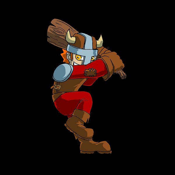 Viking-01.png