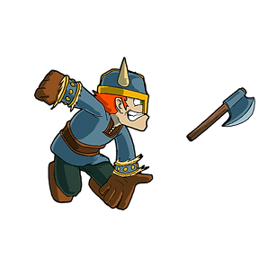 Viking-02.png