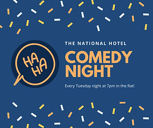 comedy night-3.png