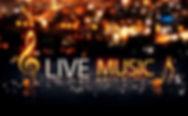 live-music-january.jpg