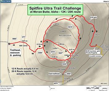SpitfireUltraTrailChallenge-12-25Kmap.jp