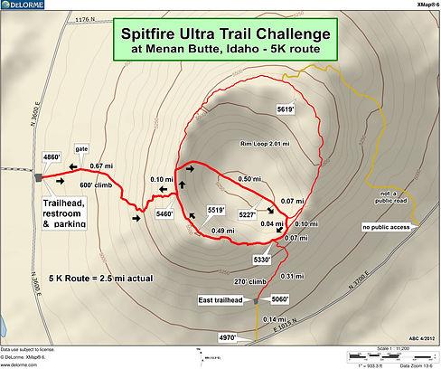 SpitfireUltraTrailChallenge-5Kmap.jpg
