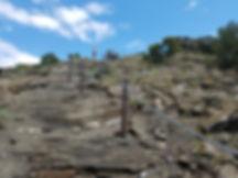 Menan Butte chain-rail-trail.jpg