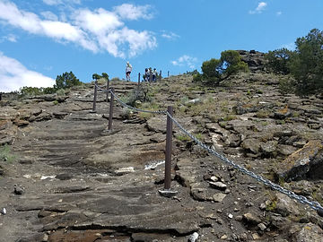 Menan Butte chain-rail-trail.jpg