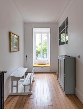 Petit salon (c) thomas garnier