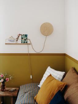 appartement-parisien-mise-en-scene-architecture-interieur-10.jpg