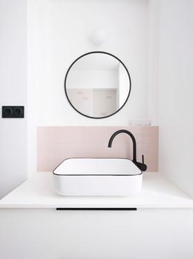 vasque salle de bain kids