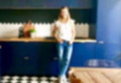 cuisine bleue.jpg