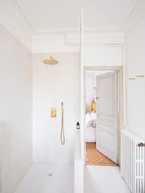 salle de bain parentale (c) thomas garnier