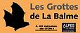 Logo_Les-Grottes-de-La-Balme-2019.png