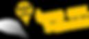 logo-bdd-largeur.png
