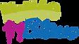 logo-678996b717773c3bcf6c7b1c8ac406f92be