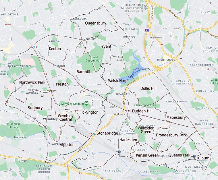 Ward map.png