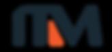 logo-ITM.png