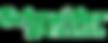 shn-logo.png