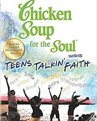 teens_talkin_faith_bookcover.jpg