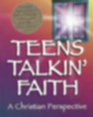 teens_talking_faith_bookcover2.jpg