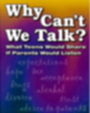 why_cant_we_talk_bookcover.jpg