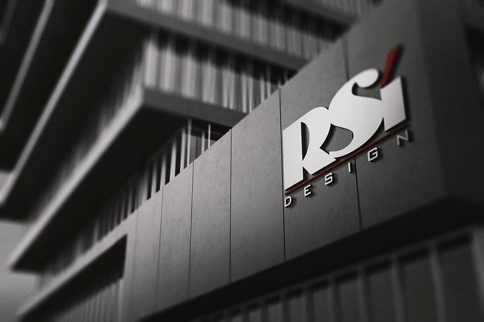 RSI-HomePage-BackgroundV2.jpg