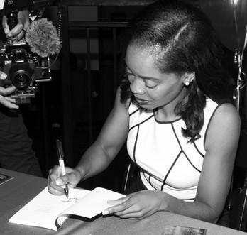 book signing photo_edited.jpg
