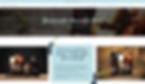 773Designs - Jocelyn J. Jones Website Case Study
