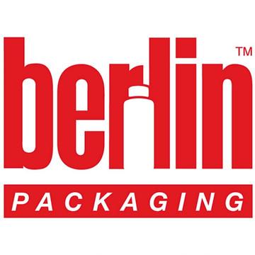berlin-white-768x768.jpg