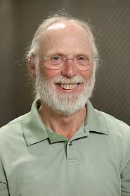 Randy Mahar