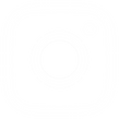 insta-logo_edited.png