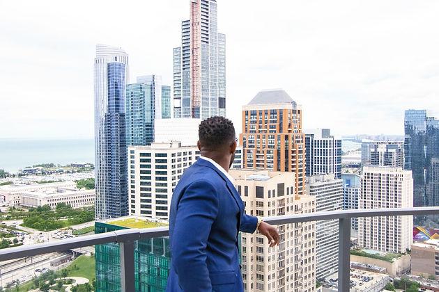 Cofield Advisors in Chicago