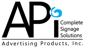 API_vectorized-logos-01.png