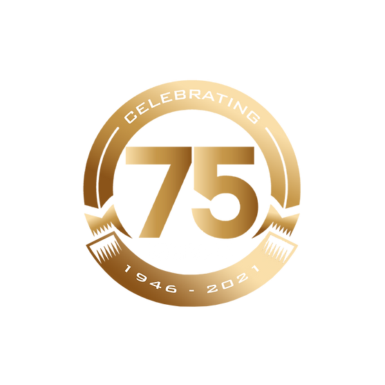 75yearbadge-01.png