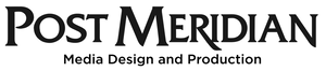773Designs Case Study - Post Meridian