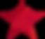 773Designs-StarLogo.png