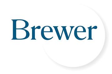 Brewer-Logo-Swish-Only.jpg