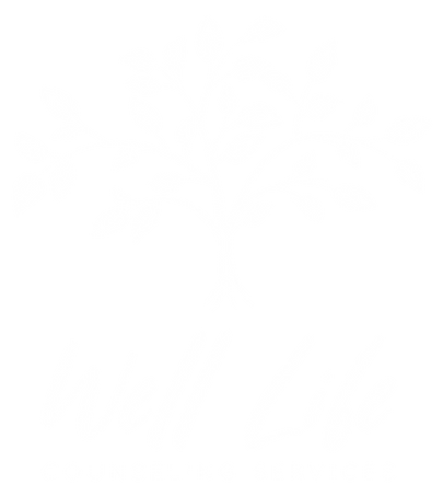 WellLife WhiteLogo-03.png