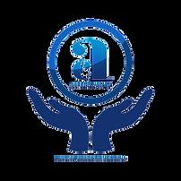Cofield Advisors Logo