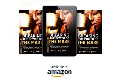 Book Mock Up 3 Amazon w Kindle.jpg